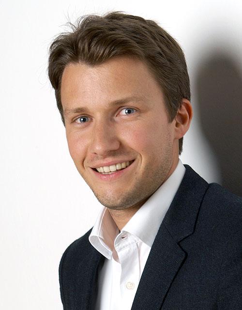 Jens Ebinger