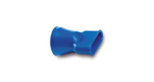 RC-Cornet® PLUS Zusatzmundstück oval
