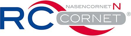 Logo RC-Cornet®
